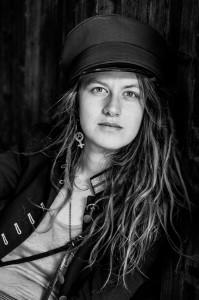 Elona Planman PressFotografCarinaHedlund