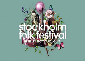 web stockholm folk festival logga